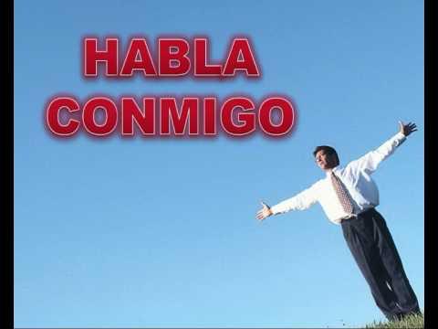 Baixar FALA COMIGO - EYSHILA - EM ESPANHOL - HABLA CONMIGO - VOZ REDUZIDA