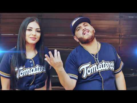 Alfredo Ríos El Komander - El Méxicoamericano ( Video Oficial )