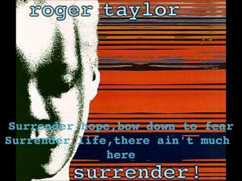 Surrender Radio Mix