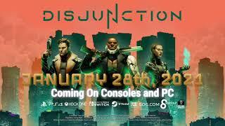 Gameplay Walkthrough Trailer preview image