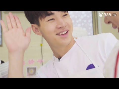 """[ENG SUB] """"ONE NIGHT"""" Children's Charity Visit (Henry Lau)"""