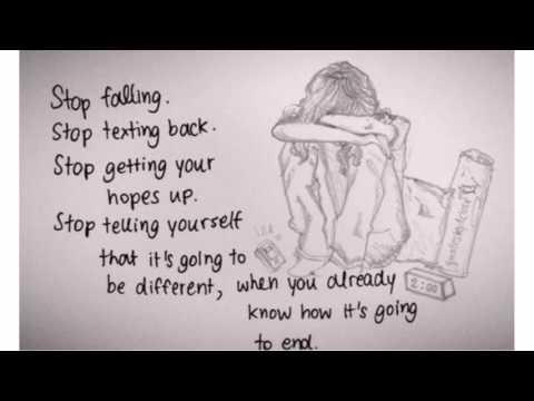 Sad But True Love Quotes Videomovilescom