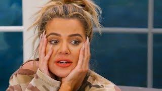 Tristan Thompson Caught Cheating On Khloe Kardashian On Video | Hollywoodlife