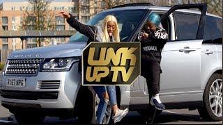 Abigail & Ivoriandoll - Spare Me [Music Video]   Link Up TV