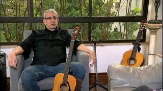 Ricardo Trajano - O Acidente