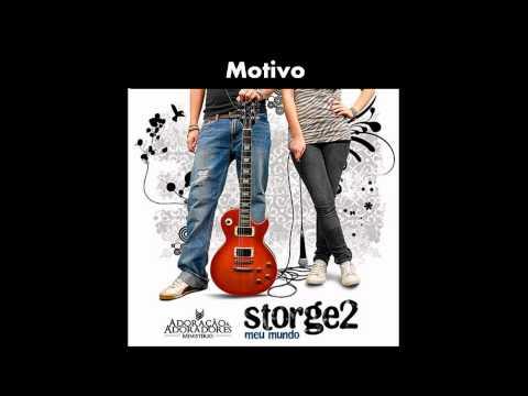 Baixar Motivo - Storge 2
