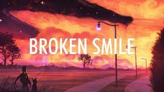 lil-peep-broken-smile-my-all-lyrics.jpg