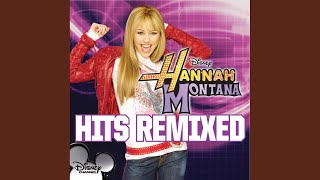 Who Said (Remix)