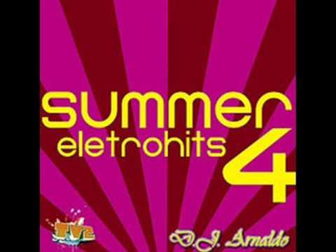 Baixar Summer Eletro Hits 4 15 Komodor Electrize