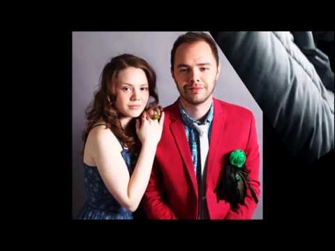 Jesse & Joy -  Me Quiero Enamorar