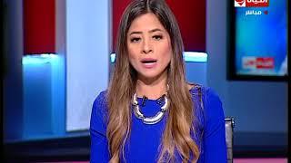 الحياة الأن - مصر للطيران تعلن عن استئناف رحلاتها للعاصمة الروسية ...