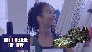 Supreme x Nike Zoom Streak Spectrum Plus: Don't Believe The Hype