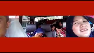 [Happy] Happy aza lah edisi Jawa 2017 | 30 Seconds Video ID