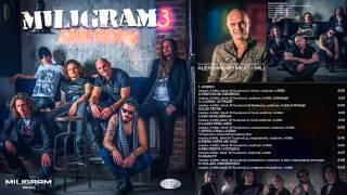 Miligram 3 - Reality - (Audio 2013) HD