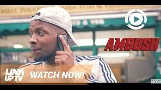 Ambush - Already [Music Video] @AmbushBuzzworl | Link Up TV