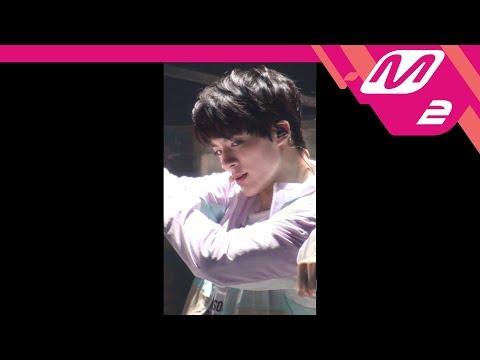 [MPD직캠] 엔시티 드림 제노 직캠 'GO' (NCT DREAM JENO FanCam) | @MCOUNTDOWN_2018.3.8