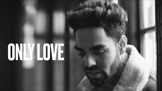 Only Love – Anjali Taneja Ft Pav Dharia