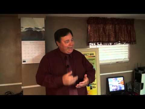 14-0914 - Reconciled - Tim Calhoun