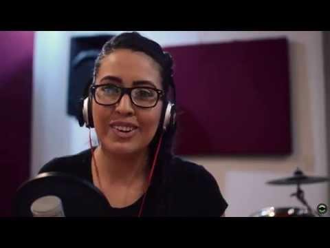 Pesado-Mi Primer Amor-Ely Torres-Cover