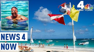 Dominican Republic Deaths: Another American Dies on Vacation in Caribbean Country | News 4 Now