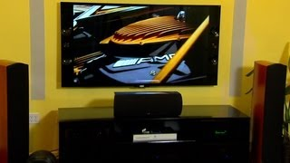 The Fix - Top 3 audio options for your TV