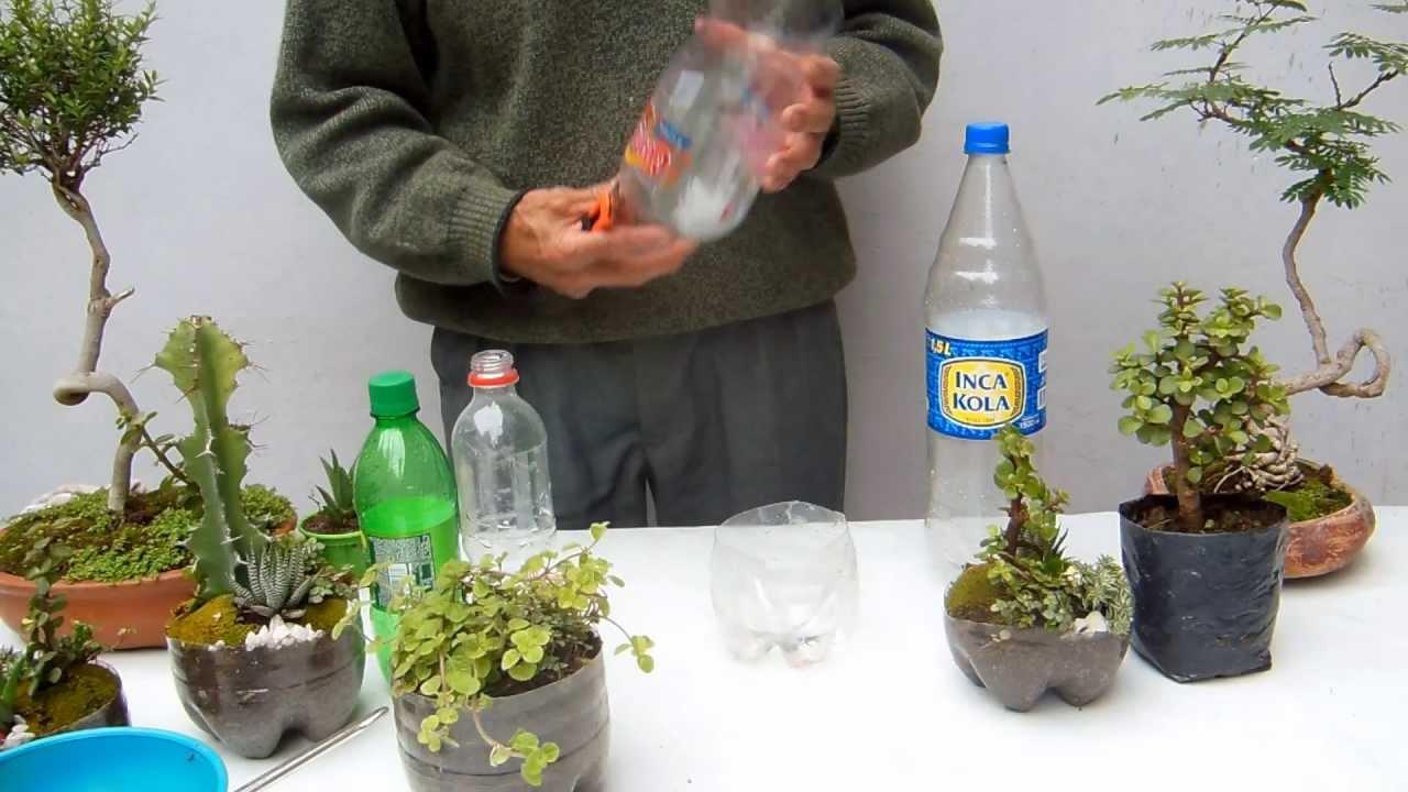 Como Decorar Una Botella De Crstal