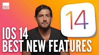 iOS 14: 5 great features, but don't upgrade yet