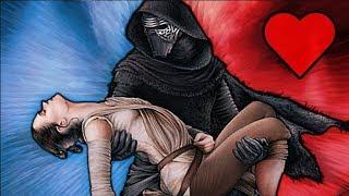 Reylo (Part 1) - Star Wars Theory