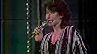 LANI HALL - MAIS QUE NADA- SERGIO MENDES MEDLEY - BRASIL 66 - VIDEO.wmv