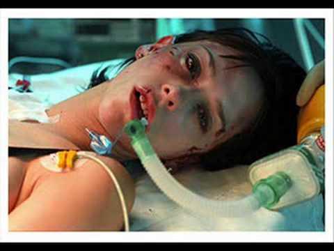 Baixar (IF ONLY) Jennifer love hewitt - Take My Heart Back