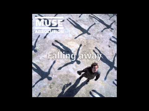 Falling Away with You