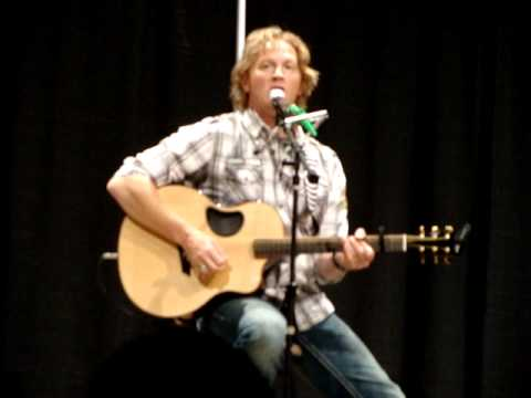 Tim Hawkins - Homeschool Comedy & Homeschool Blues Song