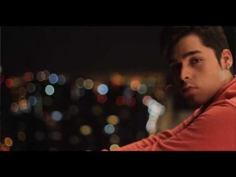 Mr. Don - Necesito de ti [Reggaeton Cristiano 2014] Recomendación 2015