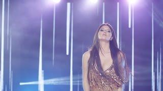 Nina Donelli - Ako ako