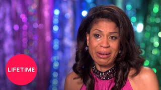 Dance Moms: Holly Defends Nia (Season 5 Flashback) | Lifetime