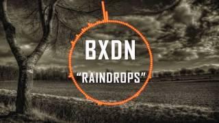 bxdn-raindrops-melodic-dubstep.jpg