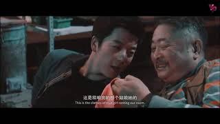 [ Thuyết Minh ] Liên Minh Cao Thủ  - Phim Hành Động Viễn Tưởng 2018