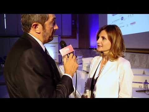 Αγγελική Κατσάπη, ΔΣ της Swiss Approval στην Ελλάδα