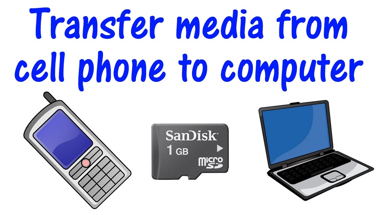 how to send free picture message to mobile in india