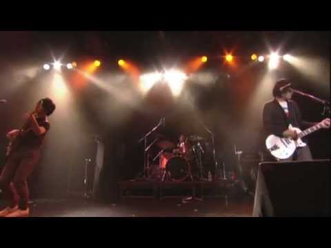 The denkibran - eoMusicTry2011決勝@心斎橋BIG CAT