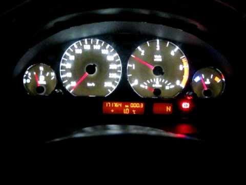 Hqdefault on 2003 Bmw 325i Tail Lights