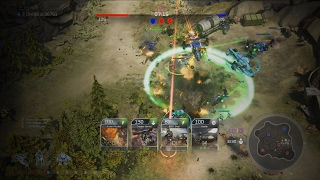 Halo Wars 2 launches early access