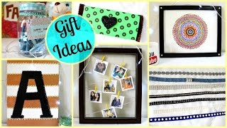30 Gift Ideas Under 200 Rs.   Easy and Cheap