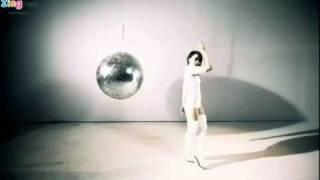 [MV HD] Microphone - Thu Thủy [Official]