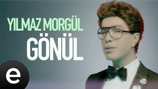 Yılmaz Morgül - Gönül - Official Music Video #gönül #yılmazmorgül