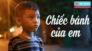 [Phim ngắn] Chiếc Bánh Của Em - Phim Ngắn Cảm Động Trung Thu | TWS Media