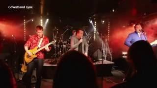 Bekijk video 3 van Lynx op YouTube