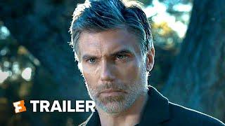 The Virtuoso 2021 Movie Trailer