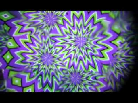 TRIPPY ILLUSIONS-MUST SEE ESPECIALLY WHEN HIGH (THX MARY ...