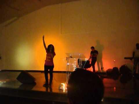 Baixar Arianne - Jesus ao vivo